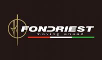 logo_fondriest