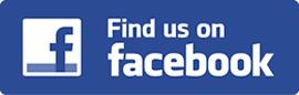 alpha works facebook